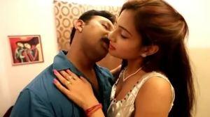 Indian desi pornofilmer
